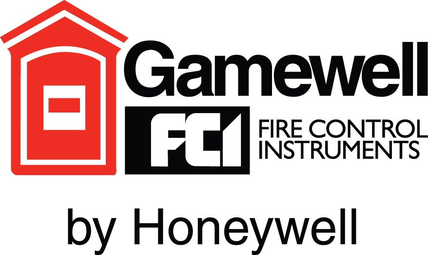 gamewell by honeywell